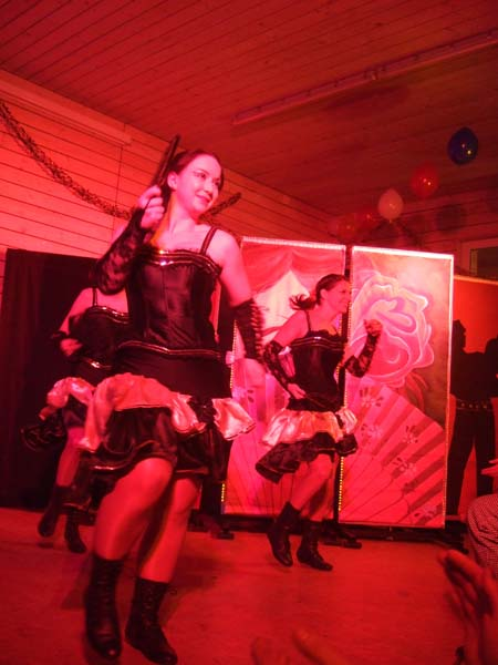 fb_svs_ball_2013_074.jpg