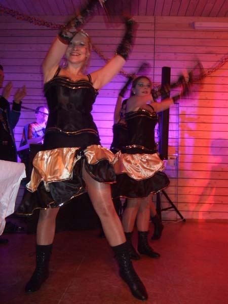 fb_svs_ball_2013_078.jpg