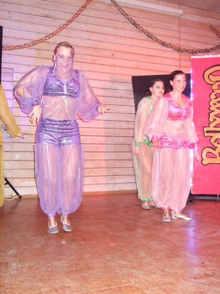 fb_svs_ball_2013_087.jpg
