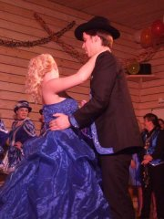 fb_svs_ball_2013_028.jpg