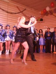 fb_svs_ball_2013_034.jpg
