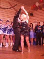 fb_svs_ball_2013_036.jpg