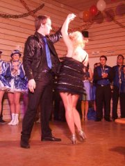 fb_svs_ball_2013_039.jpg
