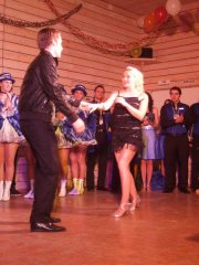 fb_svs_ball_2013_040.jpg