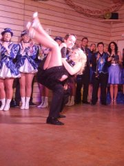 fb_svs_ball_2013_041.jpg