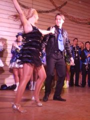 fb_svs_ball_2013_043.jpg