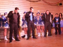 fb_svs_ball_2013_045.jpg