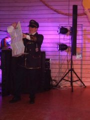 fb_svs_ball_2013_058.jpg